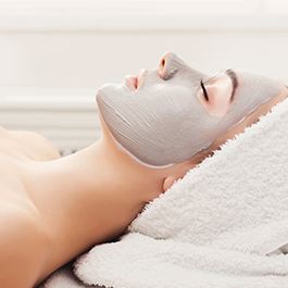 Aesthetically Yours Facial Services